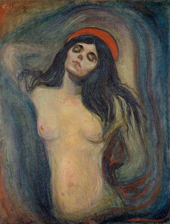 madonna-1894-munch