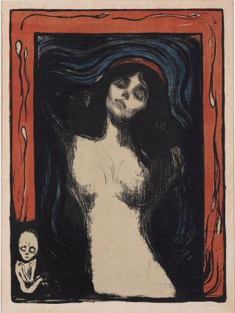 madonna-1895-1902-ohara