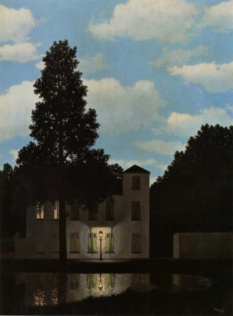 magritte empire of light 4
