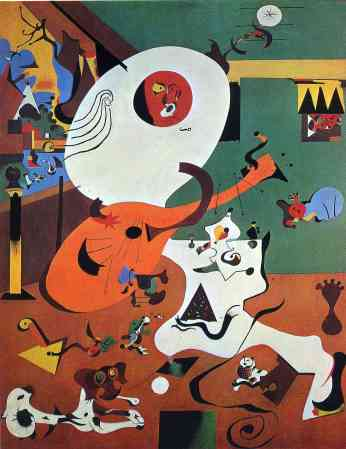 miro dutch-interior-i