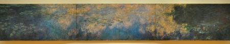 Monet_Reflections_of_Clouds_on_the_Water-Lily_Pond