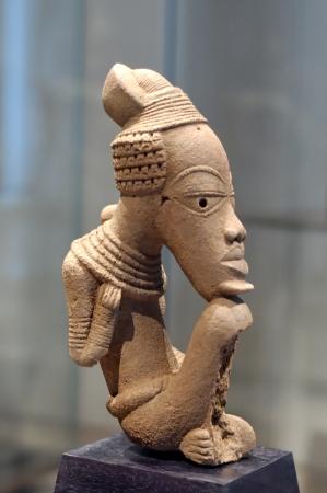 Nok_sculpture_Louvre