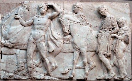 Parthenon-frieze-bb