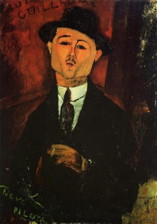 paul-guillaume-1915