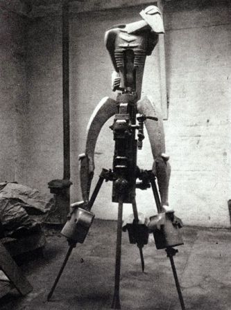 Rock_Drill_by_Jacob_Epstein