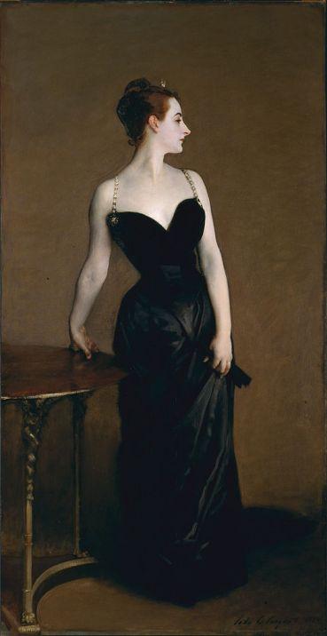 Sargent Madame_X_1884