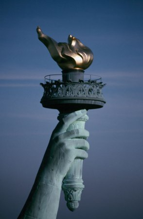 statue-of-liberty 3