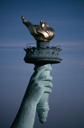 statue-of-liberty 3