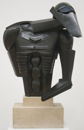 Torso_in_Metal_from_'The_Rock_Drill'_by_Jacob_Epstein,_Tate_Britain