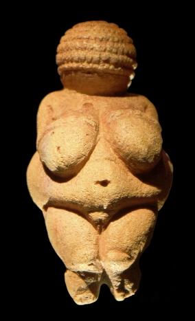 Venus_of_Willendorf