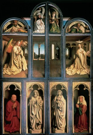 ghent-altarpiece-rear-view