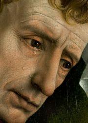 john-crying