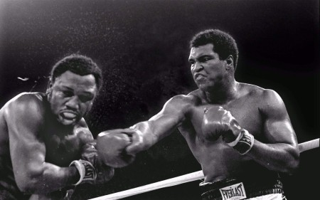 Muhammad-Ali-Wallpaper-Joe-Frazier-1975-trilla-in-manila
