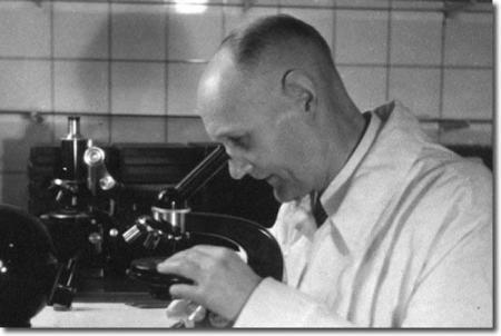Gerhard Domagk