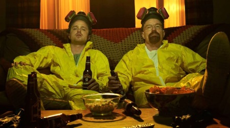 Breaking-Bad-Season-