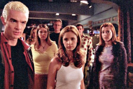 buffy-vampire-slayer