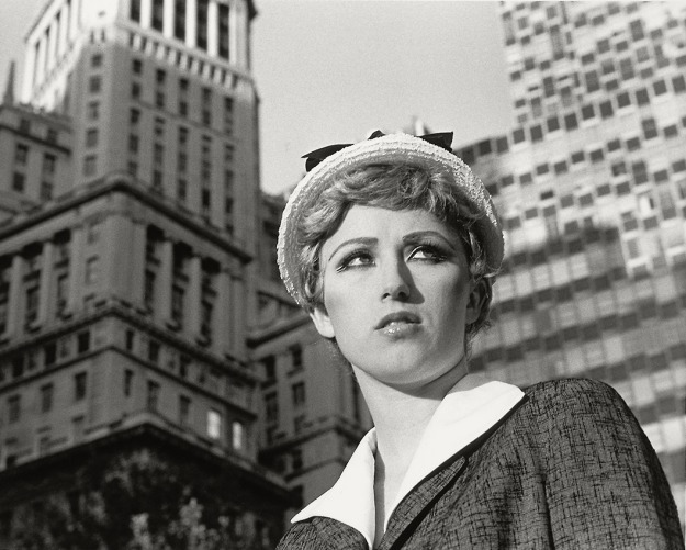 cindy sherman 21