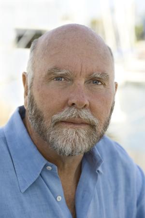 Craig Venter.