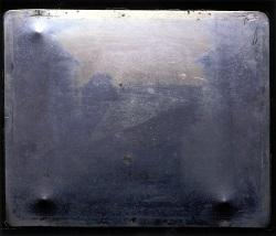 first photograph