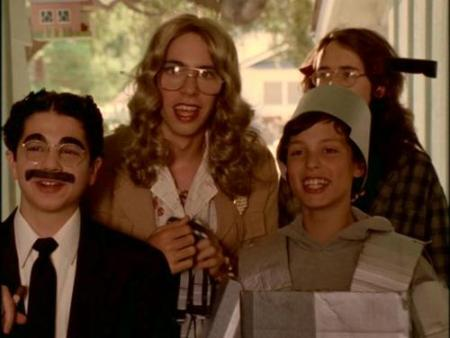 FREAKS-AND-GEEKS-HALLOWEEN