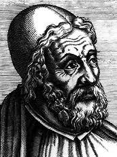 Hipparchus.