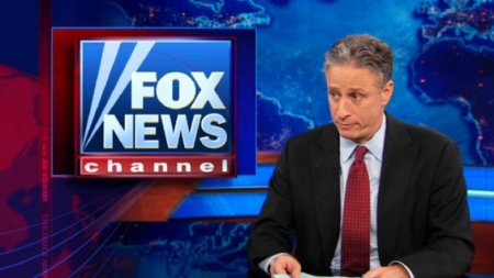 jon_stewart_fox_news