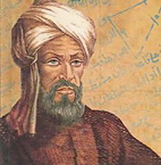 Muhammad_ibn_Musa_al-Khwarizmi.