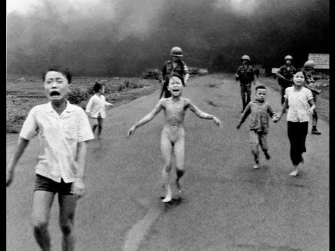 napalm girl 2