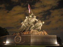 USMC_War_Memorial