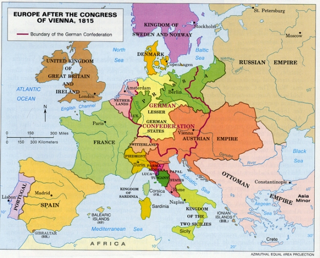 Europe_After_the_Congress_of_Vienna-1815