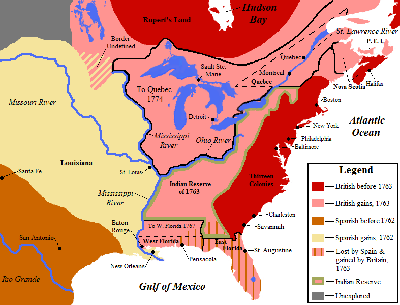 the events in great britain that contributed to the settlement of english colonies in america The student wil describe european settlement in north america in great britain and in the english colonies english colony and contributed.