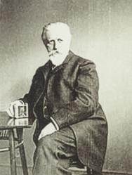 Ottomar Anschütz.