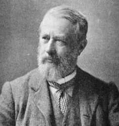 Henry Peach Robinson.