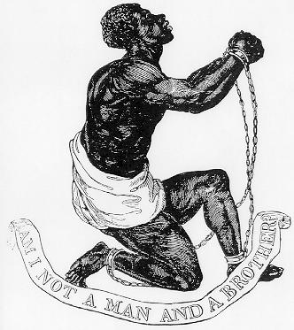 Official_medallion_of_the_British_Anti-Slavery_Society