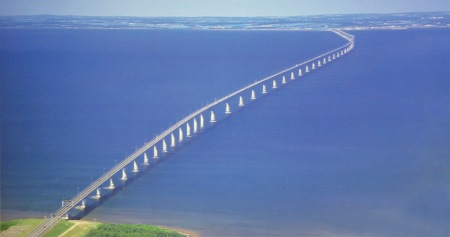 confederation-bridge