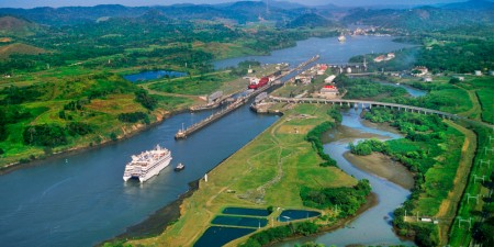 miraflores-locks