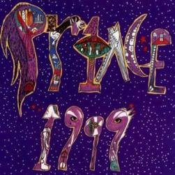 1999 prince
