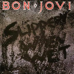 Bon_jovi_slippery_when_wet