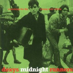 Dexys_Midnight_Runners_Searching_for_the_Young_Soul_Rebels