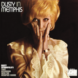 Dusty_Springfield,_Dusty_in_Memphis_(1969).png