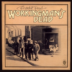 Grateful_Dead_-_Workingman's_Dead