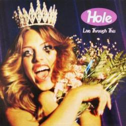 Hole-livethroughthis