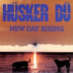 HuskerDuNewDayRising