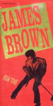 James_Brown_Star_Time