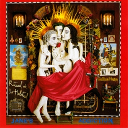 Jane's_Addiction-Ritual_de_lo_Habitual