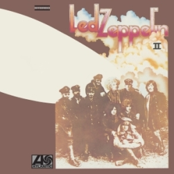 Led_Zeppelin II