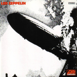 Led_Zeppelin_-_Led_Zeppelin_(1969)_front_cover