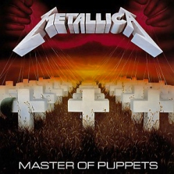 Metallica_-_Master_of_Puppets_cover