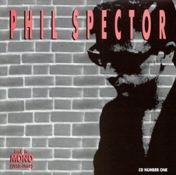 phil spector back to mono