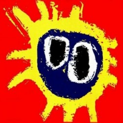 Screamadelica_album_cover